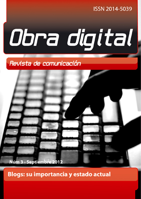 Obra Digital Vol3